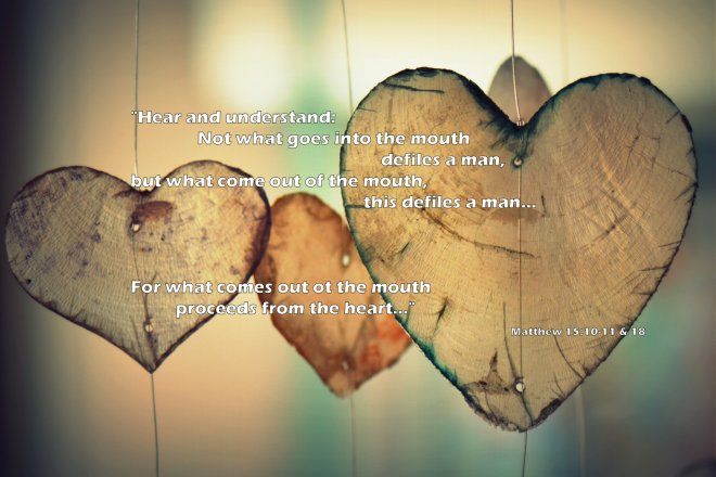 hanging hearts-matt15-10